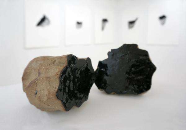 Rocks2baja