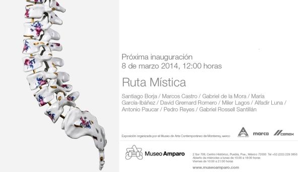 Invitacion Ruta Mistica MA electronica