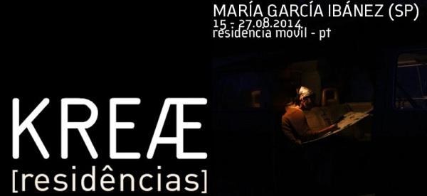 Residencias_Kreae_6R__MariaGarciaIban_ez